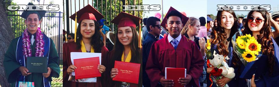 Graduating-2014-site1 copia